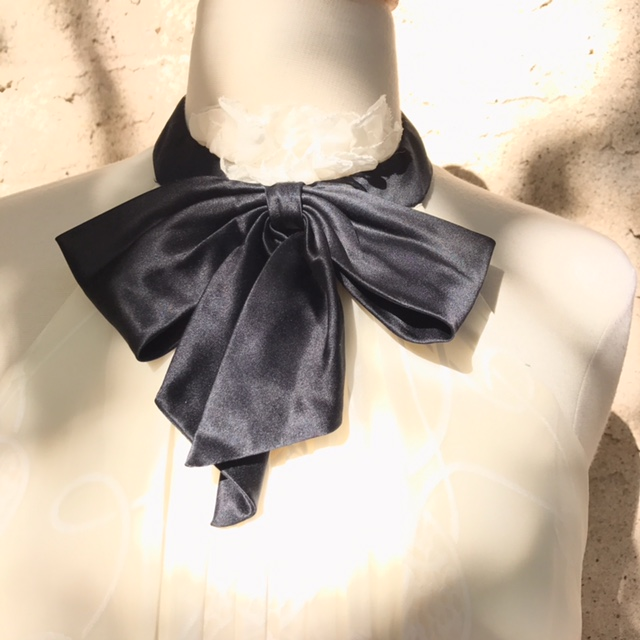 NO-LABEL-Size-4-Formal--Evening-Dresses_184480F.jpg