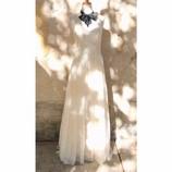 NO-LABEL-Size-4-Formal--Evening-Dresses_184480A.jpg