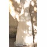NO-LABEL-Size-4-Formal--Evening-Dresses_184480B.jpg