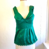 ODILLE-Size-4-ANTHROPOLOGIE-Tank-Top_209461A.jpg