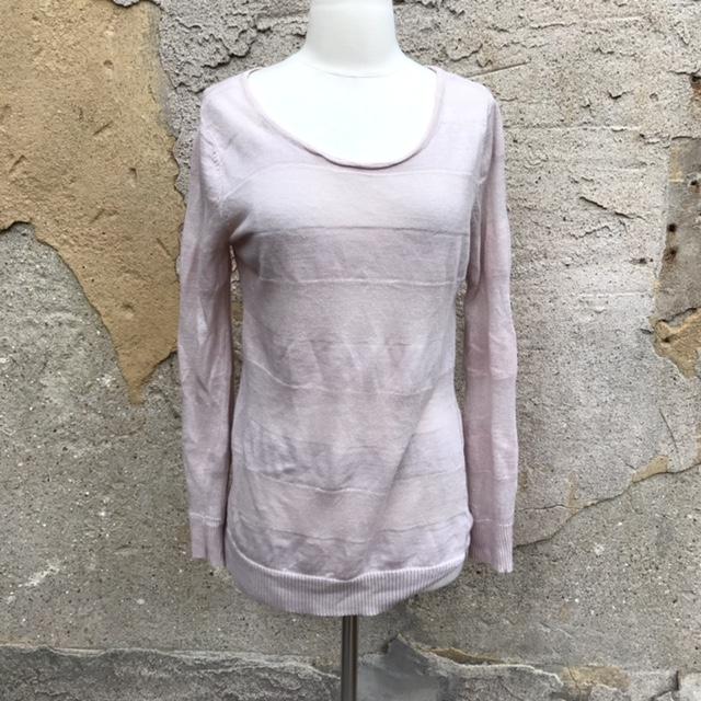 OLIVE--OAK-Size-L-Sweater_186767A.jpg