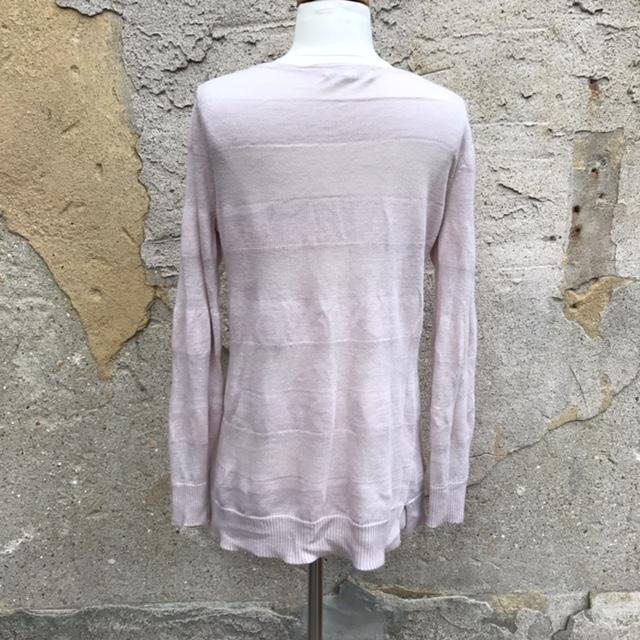 OLIVE--OAK-Size-L-Sweater_186767B.jpg