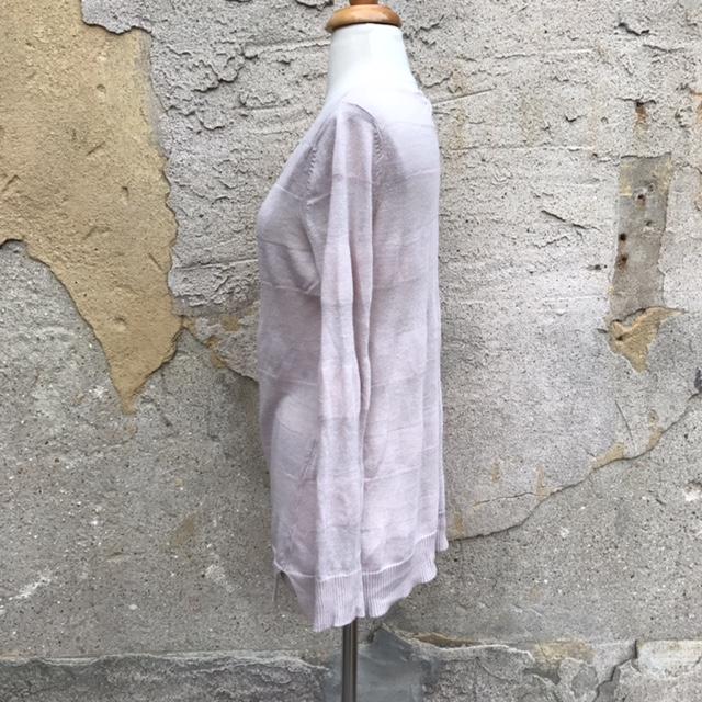 OLIVE--OAK-Size-L-Sweater_186767C.jpg