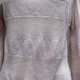 OLIVE--OAK-Size-L-Sweater_186767D.jpg
