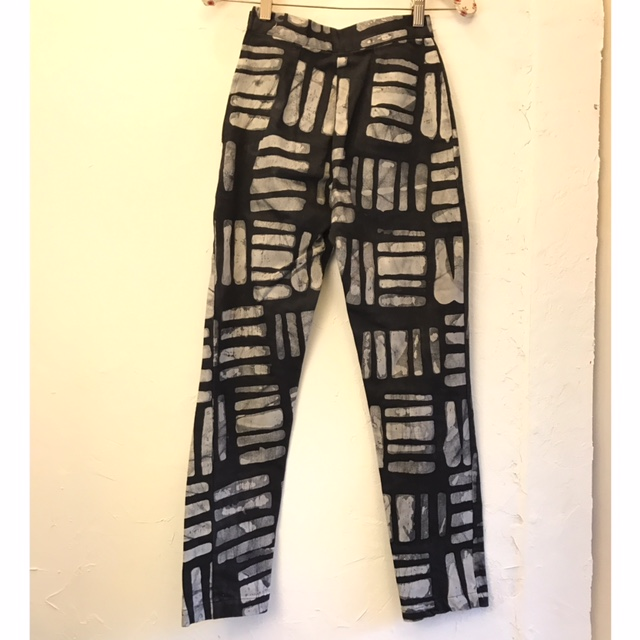 OSEI-DURO-Size-XS-Pants_204270A.jpg