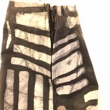 OSEI-DURO-Size-XS-Pants_204270C.jpg