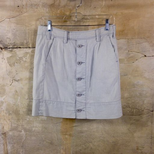 PAPER-BOY-Size-0-ANTHROPOLOGIE-Skirt_211826A.jpg