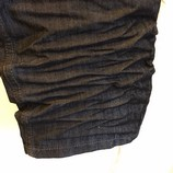PAPER-DENIM-CLOTH-Size-32X30-Jeans_204245E.jpg