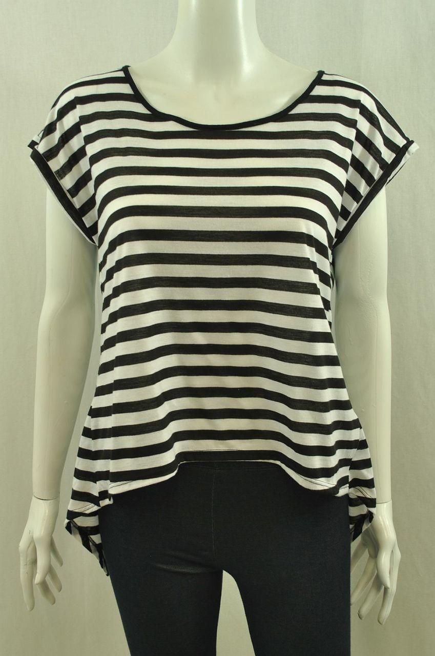 PEARL-Size-M-T-shirt_203039A.jpg
