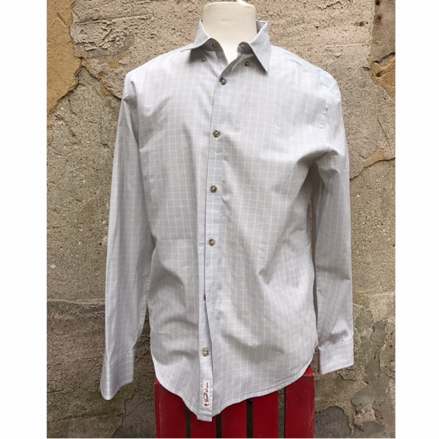 PENGUIN-Size-L-Long-Sleeve-Shirt_193284A.jpg