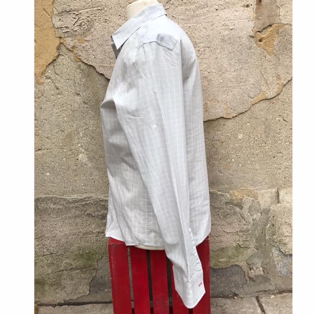 PENGUIN-Size-L-Long-Sleeve-Shirt_193284C.jpg
