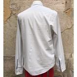 PENGUIN-Size-L-Long-Sleeve-Shirt_193284B.jpg