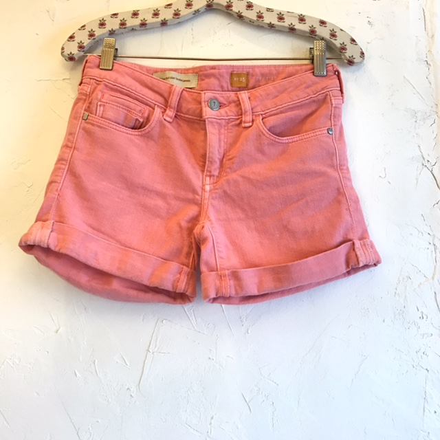 PILCRO-Size-25-ANTHROPOLOGIE-Shorts_211521A.jpg