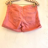 PILCRO-Size-25-ANTHROPOLOGIE-Shorts_211521B.jpg