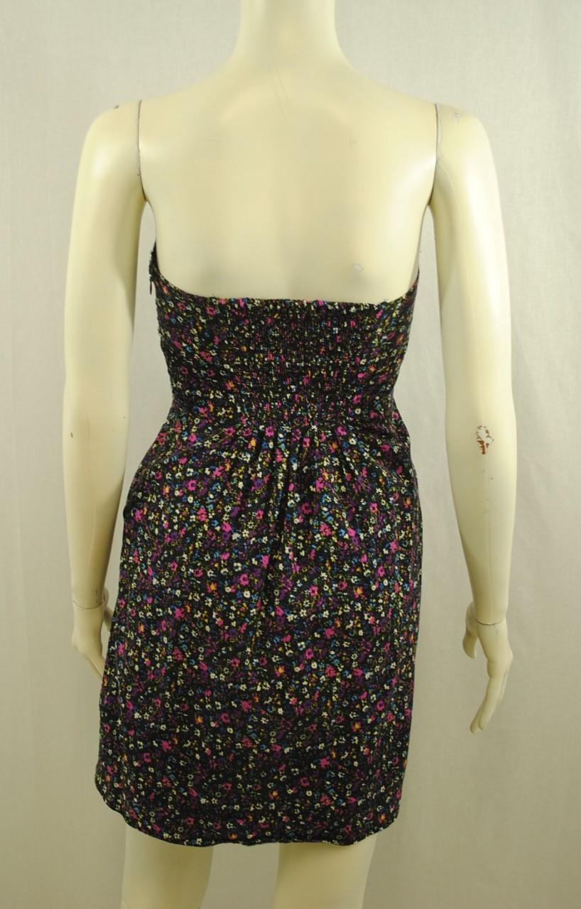 PINS-AND-NEEDLES-Size-XS-Dress_204041B.jpg