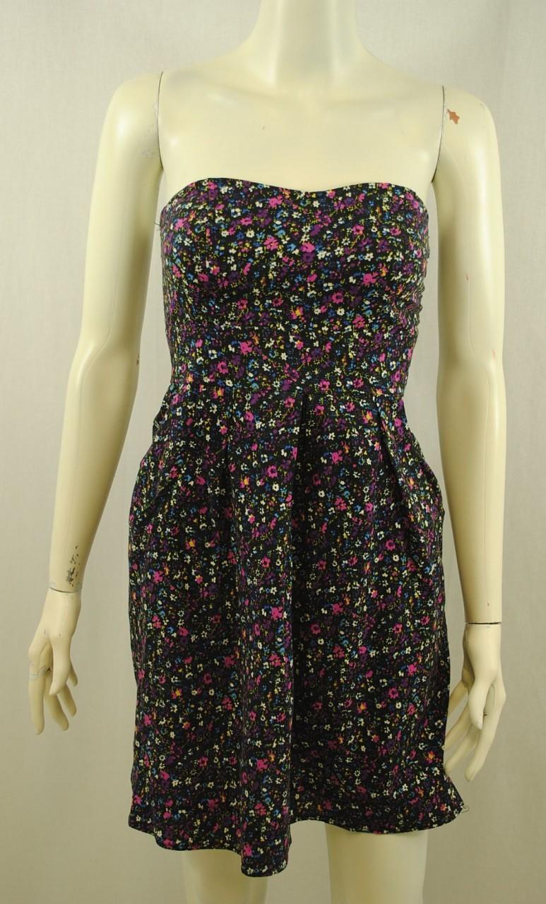 PINS-AND-NEEDLES-Size-XS-Dress_204041C.jpg