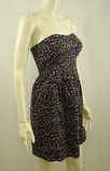 PINS-AND-NEEDLES-Size-XS-Dress_204041A.jpg