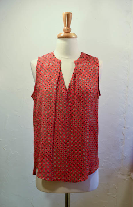 PLEIONE-Size-S-Shirt--Basic_206127A.jpg