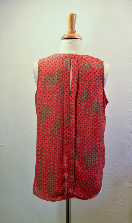 PLEIONE-Size-S-Shirt--Basic_206127B.jpg