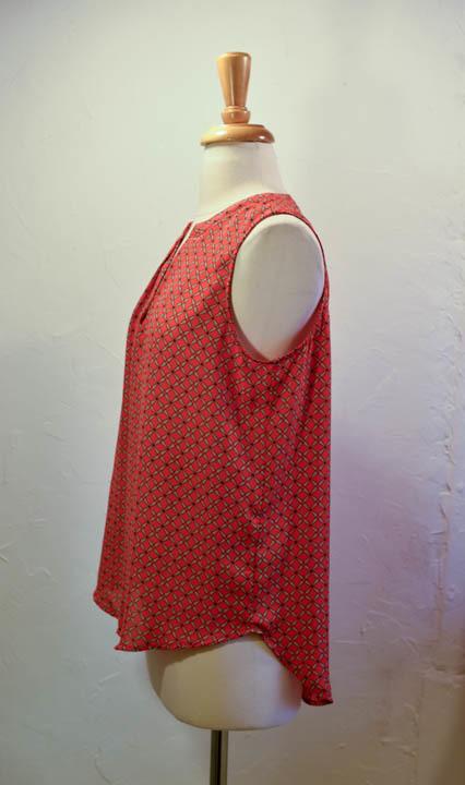PLEIONE-Size-S-Shirt--Basic_206127C.jpg