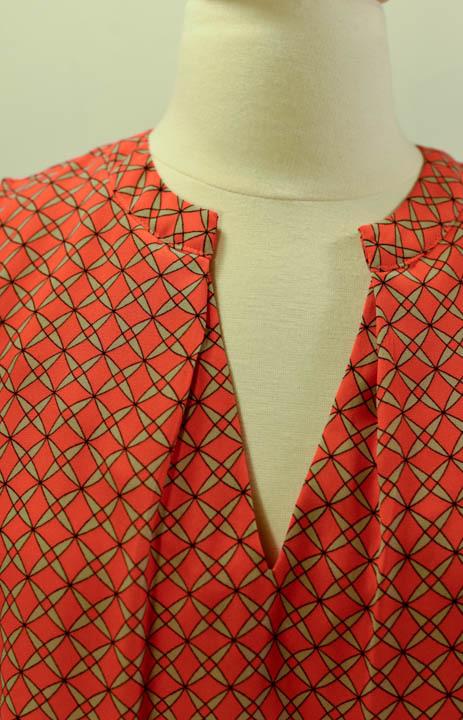 PLEIONE-Size-S-Shirt--Basic_206127D.jpg