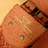PLENTY-BY-TRACY...-LEATHER-Brown-Braided-Belt_210936C.jpg