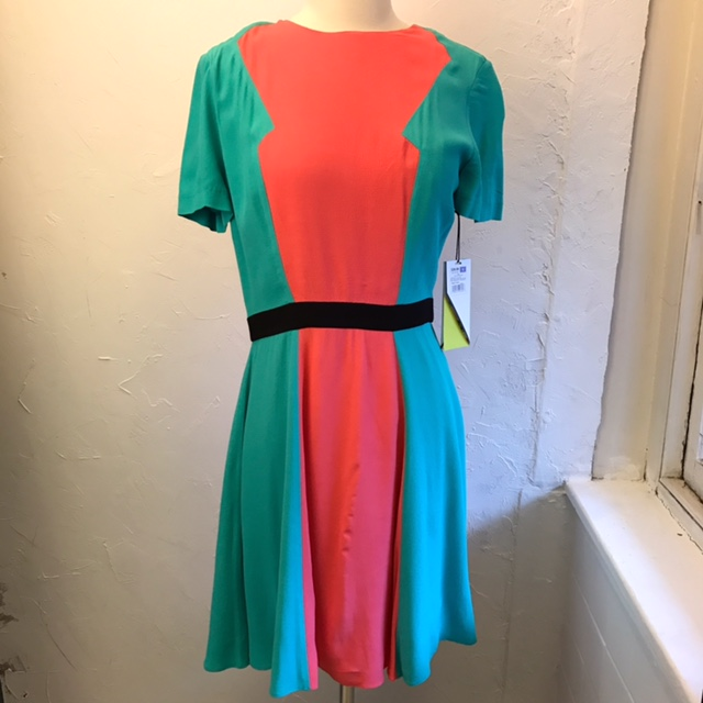 PRABAL-GURUNG-Size-8-TARGET-Dress_203710A.jpg