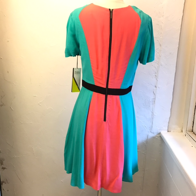 PRABAL-GURUNG-Size-8-TARGET-Dress_203710B.jpg