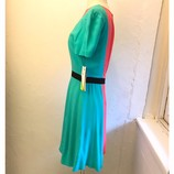 PRABAL-GURUNG-Size-8-TARGET-Dress_203710C.jpg
