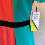 PRABAL-GURUNG-Size-8-TARGET-Dress_203710D.jpg
