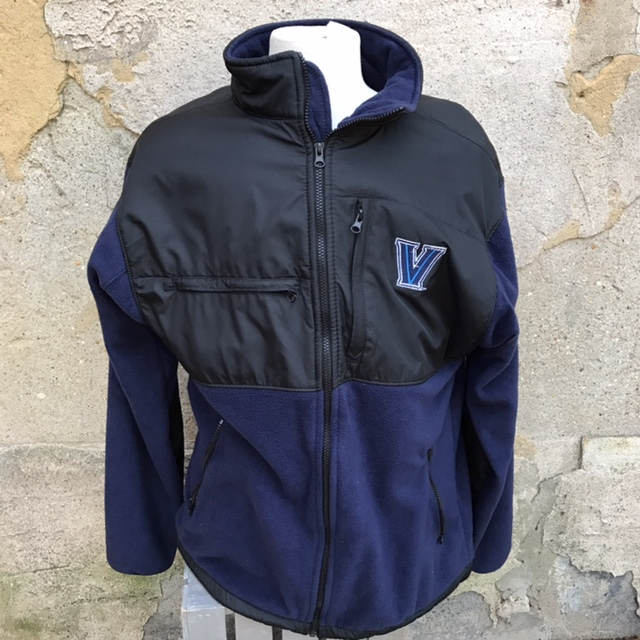 PRO-PLAYER-Size-L-Villanova-Wildcats-Jacket_192209A.jpg