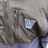 PRO-PLAYER-Size-L-Villanova-Wildcats-Jacket_192209D.jpg