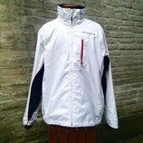 PUMA-Size-XL-Jacket-Outdoor_185470A.jpg