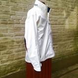 PUMA-Size-XL-Jacket-Outdoor_185470B.jpg