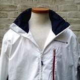 PUMA-Size-XL-Jacket-Outdoor_185470D.jpg