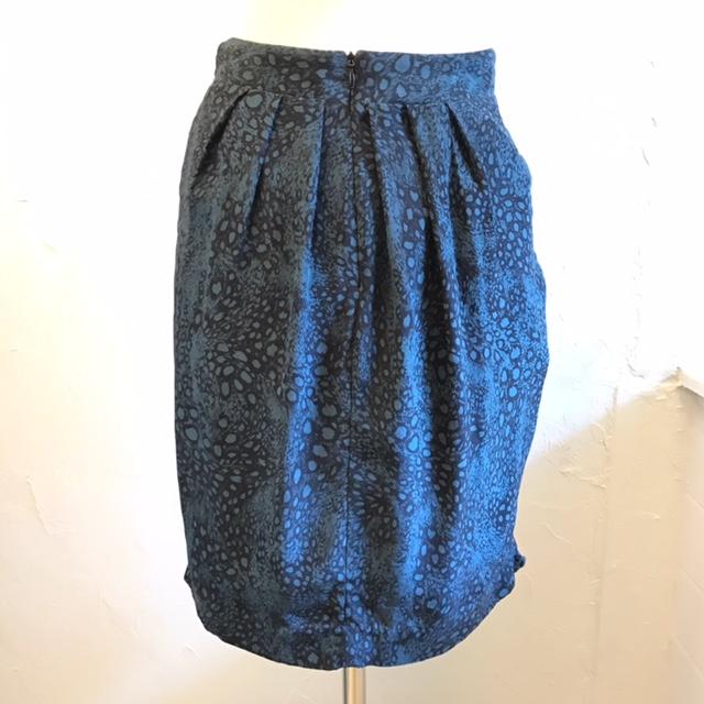 PYRUS-Size-XS-Skirt_226209B.jpg