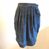 PYRUS-Size-XS-Skirt_226209A.jpg
