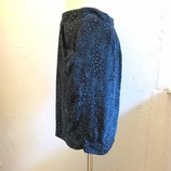 PYRUS-Size-XS-Skirt_226209C.jpg