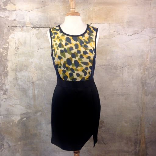 RACHEL-RACHEL-Size-10-Dress_214637A.jpg