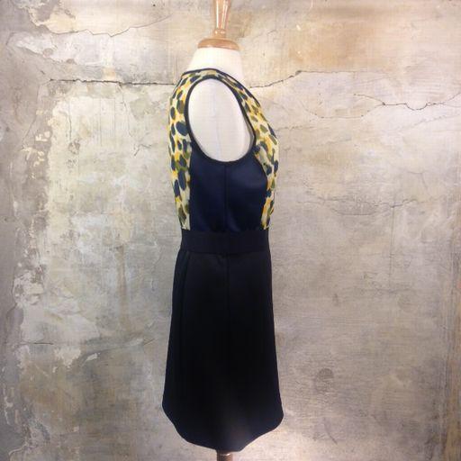 RACHEL-RACHEL-Size-10-Dress_214637C.jpg
