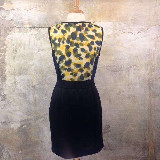 RACHEL-RACHEL-Size-10-Dress_214637D.jpg