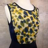 RACHEL-RACHEL-Size-10-Dress_214637B.jpg