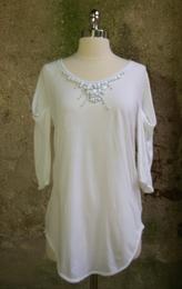 RACHEL-ROY-Size-S-Long-Sleeve-Shirt_186957A.jpg