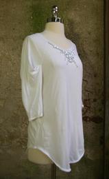 RACHEL-ROY-Size-S-Long-Sleeve-Shirt_186957B.jpg
