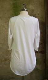 RACHEL-ROY-Size-S-Long-Sleeve-Shirt_186957C.jpg