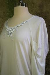 RACHEL-ROY-Size-S-Long-Sleeve-Shirt_186957D.jpg