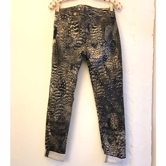 RAG--BONE-Size-25-Jeans_202257B.jpg
