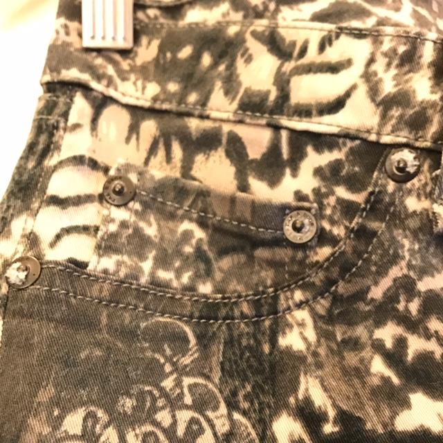RAG--BONE-Size-25-Jeans_202257D.jpg