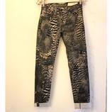 RAG--BONE-Size-25-Jeans_202257A.jpg