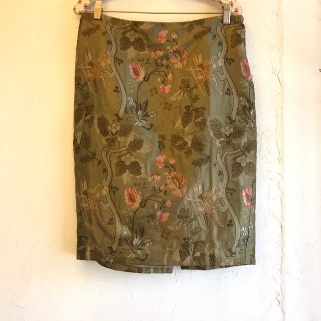 RALPH-LAUREN-Size-10-Skirt_210344A.jpg
